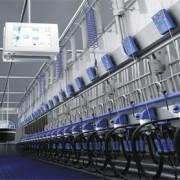 Industrial_SBS