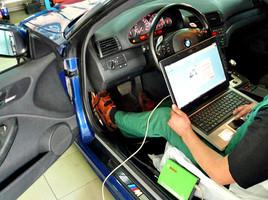 autodiagnostika-autoelektikas